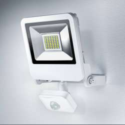 Osram ENDURA FLOOD SENSOR 50W 830 WT 3000K