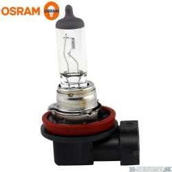 OSRAM H11 12V 55W