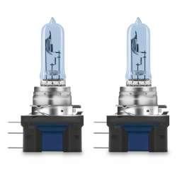 Osram H15 12V 55/15W PGJ23t-1 Cool Blue Intense NextGeneration 3700K BOX