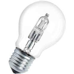 Osram halogénová žiarovka classic A 46 W 230 V E27