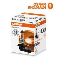 OSRAM HB4 12V 51W