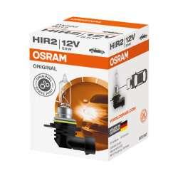 OSRAM HIR2 9012 55W