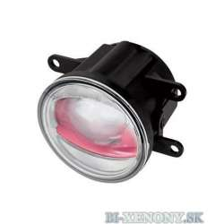 Osram hmlové + denné svietenie LEDFOG103-PK Pink Edition