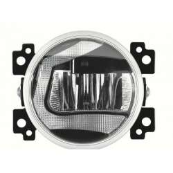 Osram hmlové + denné svietenie LEDriving FOG DRL FOG KIT