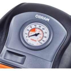 Osram kompresor analógový TYREinflate 200