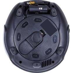 Osram kompresor analógový TYREinflate 450