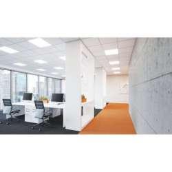 OSRAM LED Panel 600 36W/3000K OP DALI