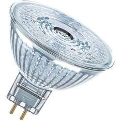 Osram LED star MR16 35 36° 4.6 W/827 GU5.3 2700 K