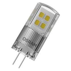 Osram LED DIM PIN 20 2 W/827 G4 12V