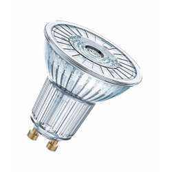 Osram LED superstar PAR 16 80 36° 7.2 W/840 GU10 4000K