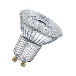 Osram LED VALUE PAR 16 50 36° 4.3 W/3000K GU10