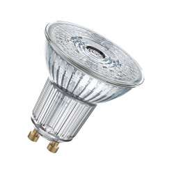 Osram LED VALUE PAR16 50 36° 3,6W/840 GU10 4000K