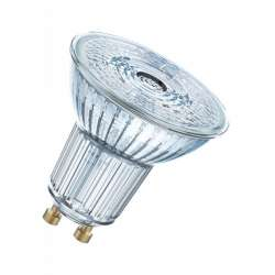 Osram LED VALUE PAR16 50 36° 4,3W GU10 6500K