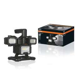 Osram LEDinspect Pro Flooder Spaceship 1000 nabíjateľné pracovné svetlo 1000 lm