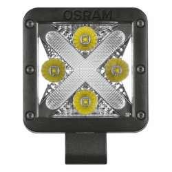 Osram LEDriving Cube MX85 LEDDL101-WD 12V pracovné svietidlo 22/2W