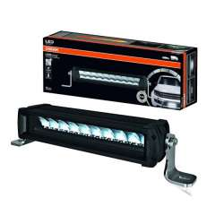 Osram LEDriving Ligthbar FX250-CB LEDDL103-CB 12/24V 35W