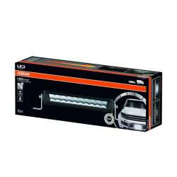 Osram LEDriving Ligthbar FX250-SP LEDDL103-SP 12/24V 35W
