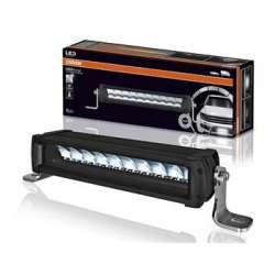 Osram LEDriving Lightbar FX250-SP LEDDL103-SP 12/24V 35W