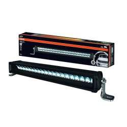 Osram LEDriving Lightbar FX500-CB LEDDL104-CB 12/24V 68W