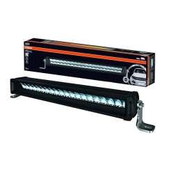 Osram LEDriving Lightbar FX500-SP LEDDL104-SP 12/24V 36W