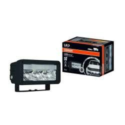 Osram LEDriving Lightbar MX140 LEDDL102-SP 12/24V 30/2W