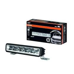 Osram LEDriving Ligthbar SX180 LEDDL105-SP 12/24V 14W