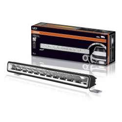 Osram LEDriving Ligthbar SX300 LEDDL106-SP 12/24V 29W