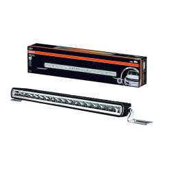 Osram LEDriving Lightbar SX500 LEDDL107-SP 12/24V 46W