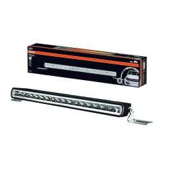 Osram LEDriving Ligthbar SX500 LEDDL107-SP 12/24V 46W