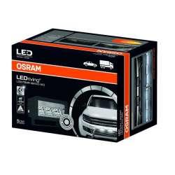 Osram LEDriving MX140 LEDDL102-WD 12V/24V pracovné svietidlo 30W