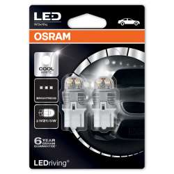 Osram LEDriving Premium 7915CW-02B W21/5W 6000K