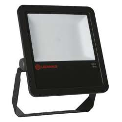 Osram Ledvance FLOODLIGHT 135 W 3000 K IP65 BK