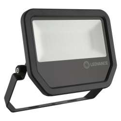 Osram Ledvance FLOODLIGHT 30 W 6500 K IP65 BK