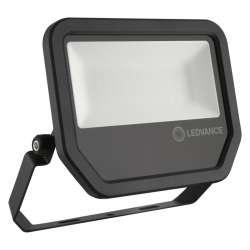 Osram Ledvance FLOODLIGHT 50 W 6500 K IP65 BK