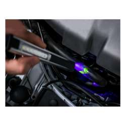 OSRAM Montážna lampa IL106 LEDinspect PRO PENLIGHT 150 UV-A 0,5W