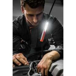 OSRAM Montážna lampa LEDinspect PRO PENLIGHT 150 0,5W