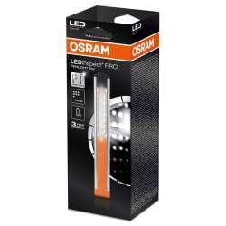 OSRAM Montážna lampa IL105 LEDinspect PRO PENLIGHT 150 0,5W