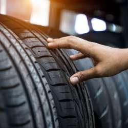OSRAM Opravná sada pneumatík Tyre Seal Kit OTSK4