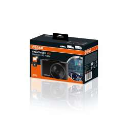 "OSRAM Palubná kamera 2,0"" 1080p s Wi-Fi ORSDC20"