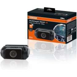 OSRAM Palubná kamera zadná 1080p ORSDC10
