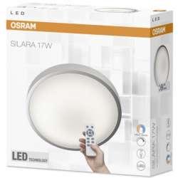 Osram Silara 310mm 17W 827-860 Remote-CCT