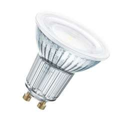 Osram VALUE PAR 16 80 non-dim 120° 6.9 W/4000K GU10