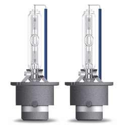 Osram xenonová výbojka D2S XENARC Cool Blue Intense NextGeneration 6200K +150% BOX