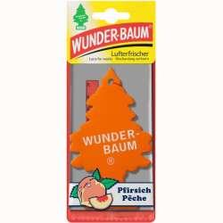 Wunder-Baum - Pfirsich