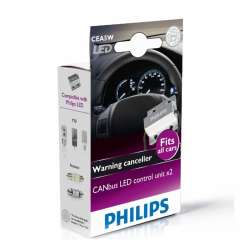 PHILIPS CANBUS 12V 5W control unit
