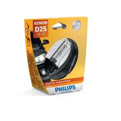 PHILIPS D2S 35W P32d-2 Vision