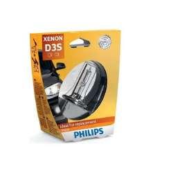 PHILIPS D3S 35W PK32d-5 Vision