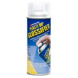 Plasti Dip Glossifier 400ml