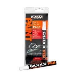 Quixx - Korekčná ceruzka na opravu laku 12ml