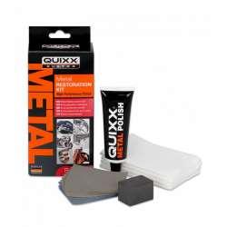 Quixx - Metal Restoration Kit sada na renováciu kovov